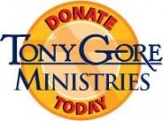 TGM-Donate-button