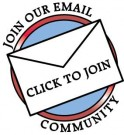 email-join
