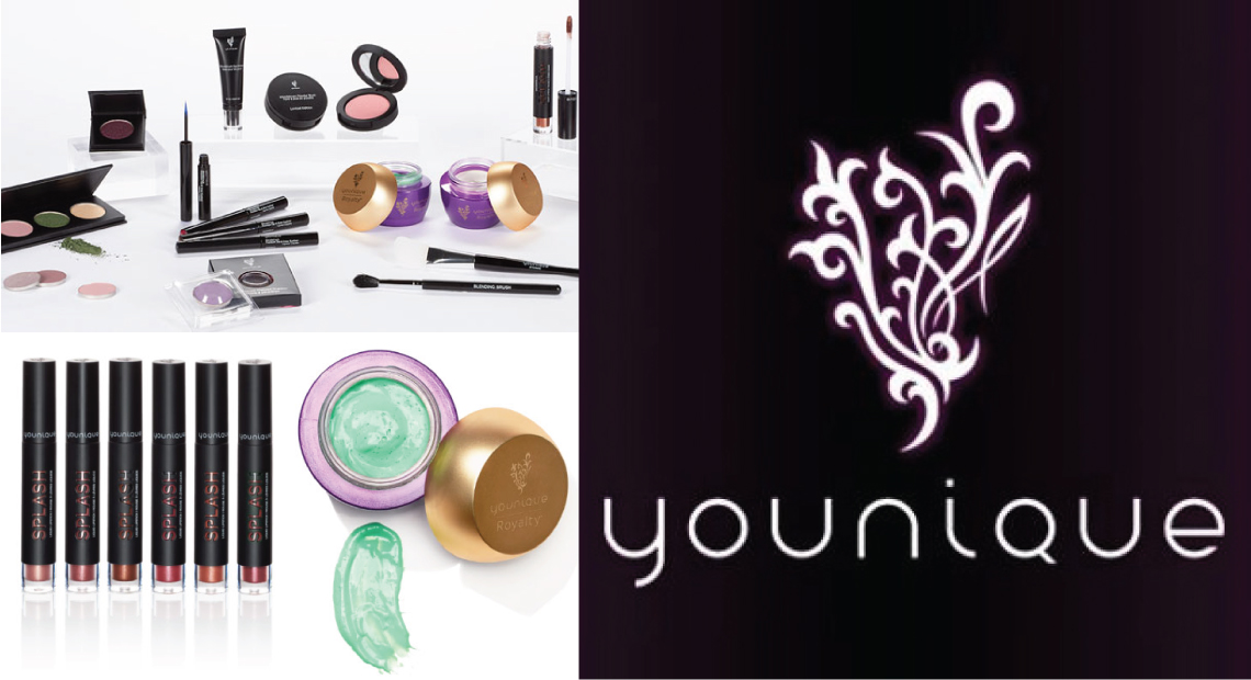 younique-slider